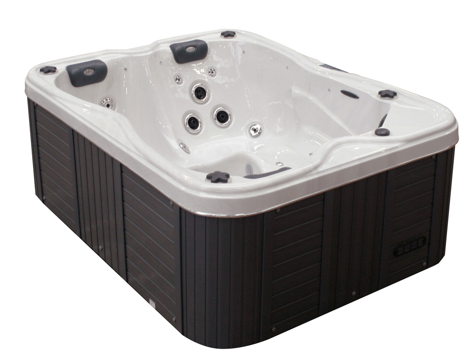 about with interior idea tubs fantastic jacuzzi remodel tub indoor hot inexpensive