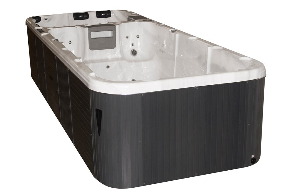 Aquatic spa 3 full view, only <span class='highlight'>16,995.00&euro;</span>